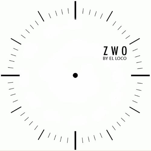 Ziffernblatt für eine Molnija-Armbanduhr (Eigenzusammenbau) | UhrForum