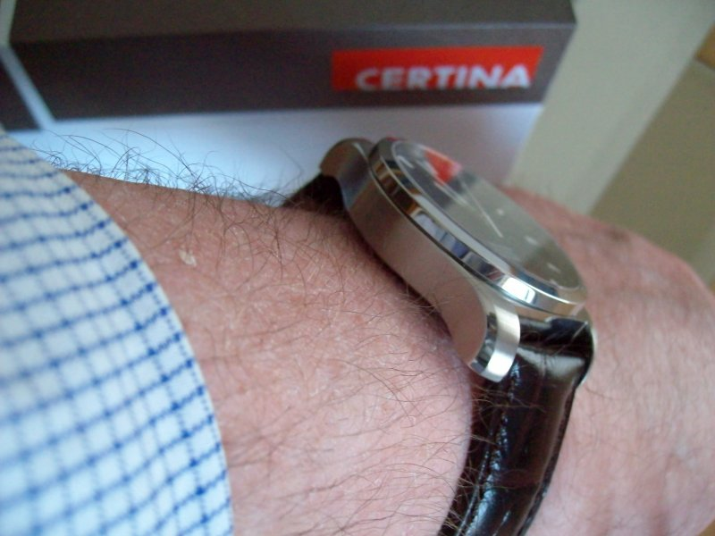 Certina DS First 030.JPG