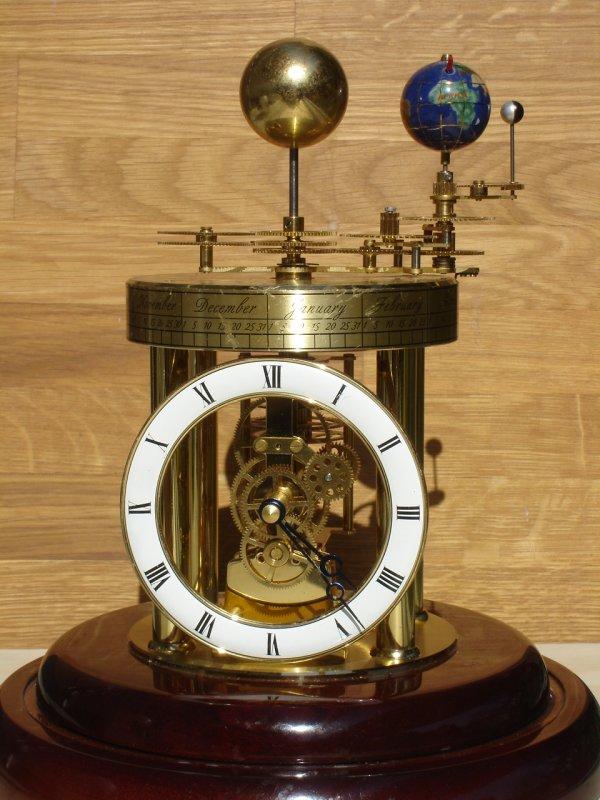 U1 Hermle Astrolabium.JPG