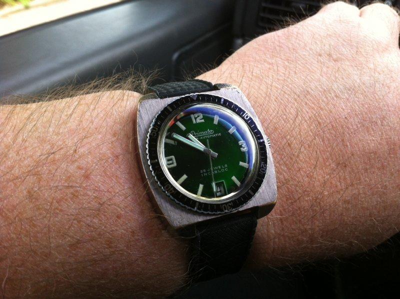 Primato Super Automatic Diver 0405.jpg