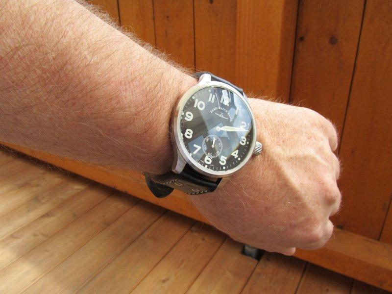 Wrist2small.jpg