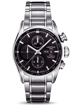Certina DS 1 Chrono.png