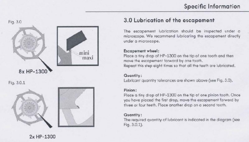 Omega_8500_Escapement_Lubrication.jpg