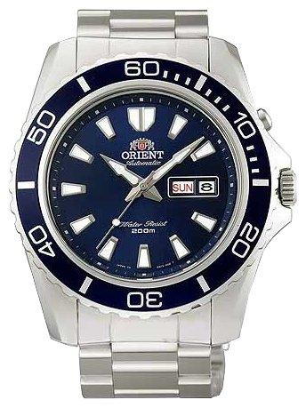 Orient Big Deep blau Katalog.jpg