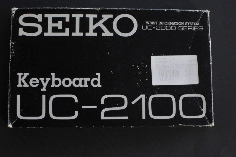seik_uc_5.jpg