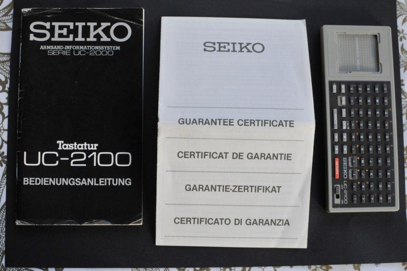 seik_uc_4.jpg
