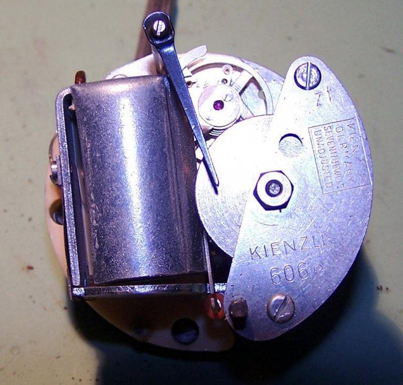 2325-Kienzle-606e.JPG