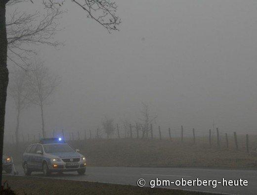 Oberberg 2.jpg