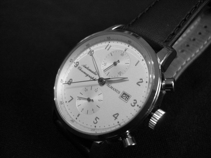 Almanus Urbanus Chronograph 2.jpg