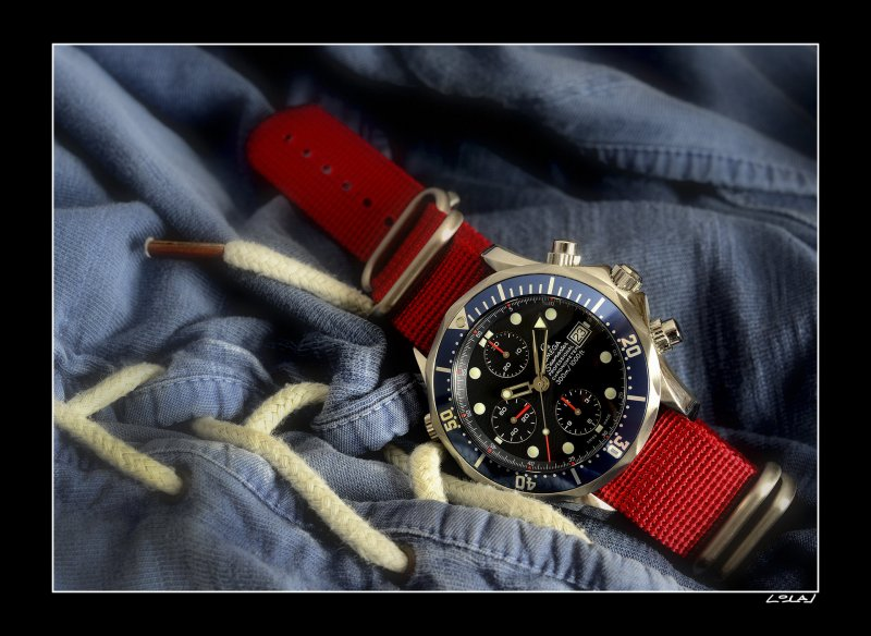 Seamaster on RED.jpg