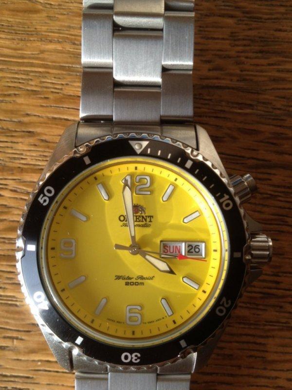Orient Deep yellow.jpg