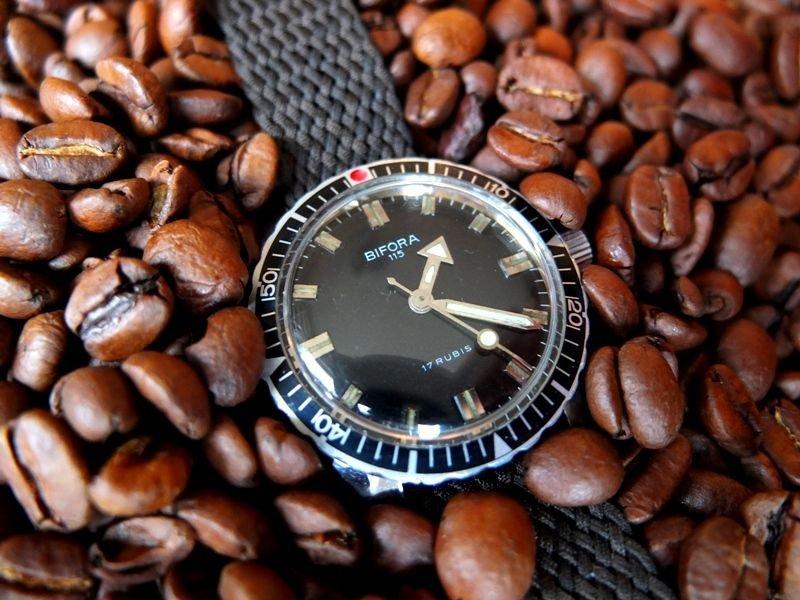 Bifora Skin Diver 109.jpg