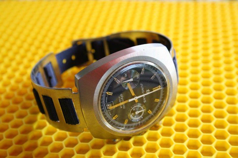 JH Olympic chrono blauZB  V2A Band Blau (2).jpg