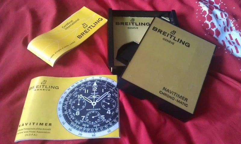 Breitling 6.jpg