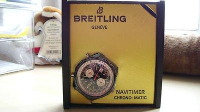 Breitling 5.jpg