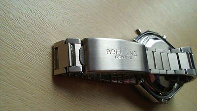 Breitling 2.jpg