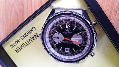 Breitling 1.jpg