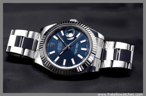 615588d1368031973-datejust-ii-oder-aqua-terra-in-blau-rolexdjiifw1.jpg