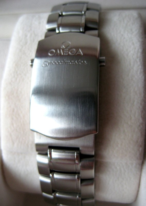 Omega Broad Arrow Band.jpg