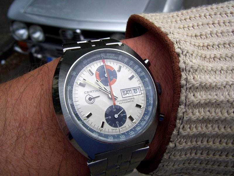 CERTINA Chronolympic 060.jpg