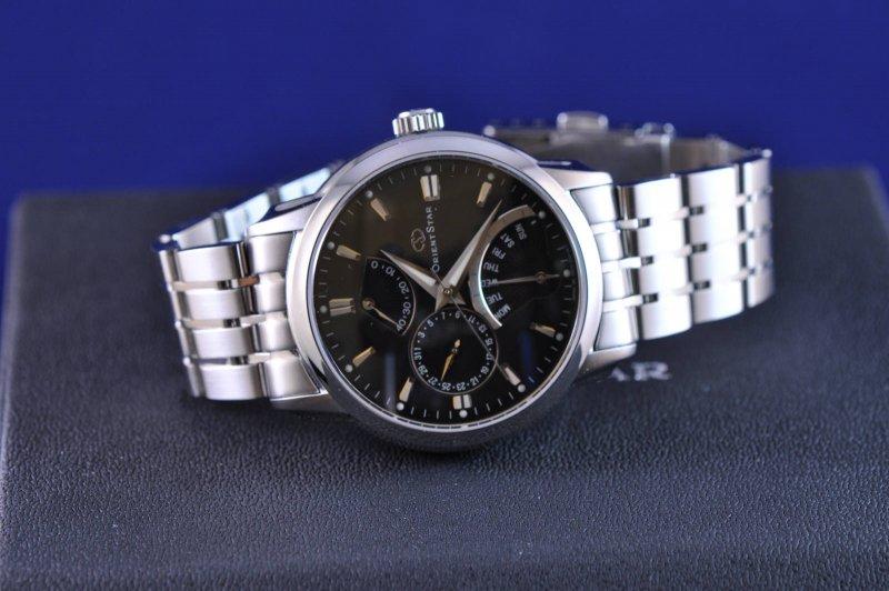 OrientStar005.jpg