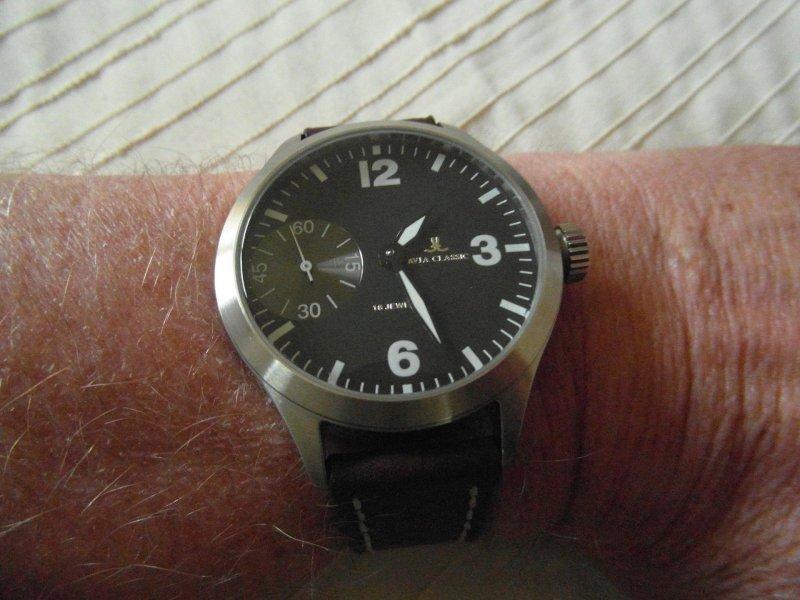 Meine Uhren 048.jpg