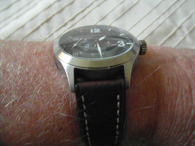 Meine Uhren 049.jpg