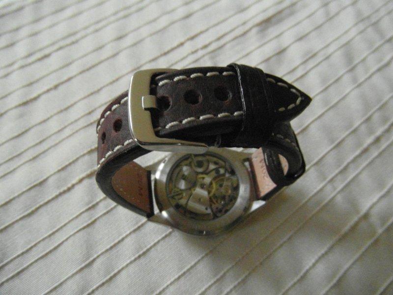 Meine Uhren 050.jpg