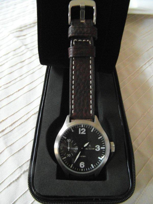 Meine Uhren 051.jpg