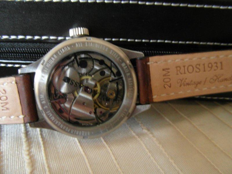 Meine Uhren 052.jpg