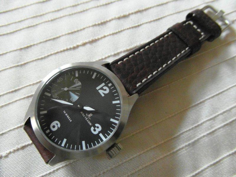 Meine Uhren 053.jpg
