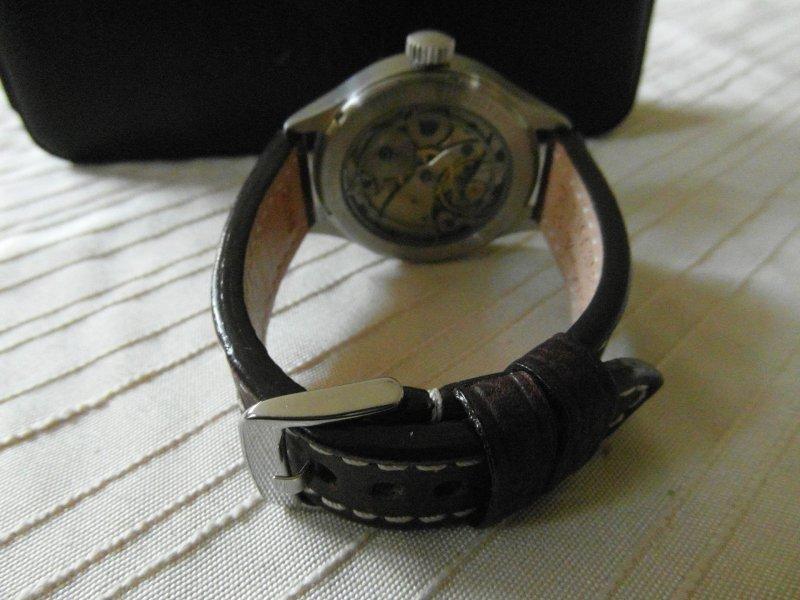 Meine Uhren 054.jpg