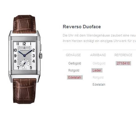 Uhre - Reverso Duoface.jpg