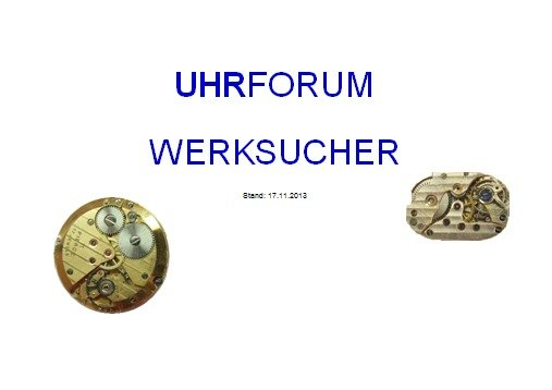 Uhrforum_Werksucher.jpg