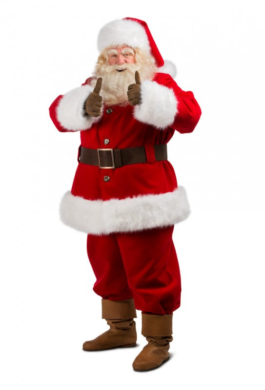photodune-6103067-santa-claus-standing-isolated-on-white-background-and-thumbs-up-s.jpg