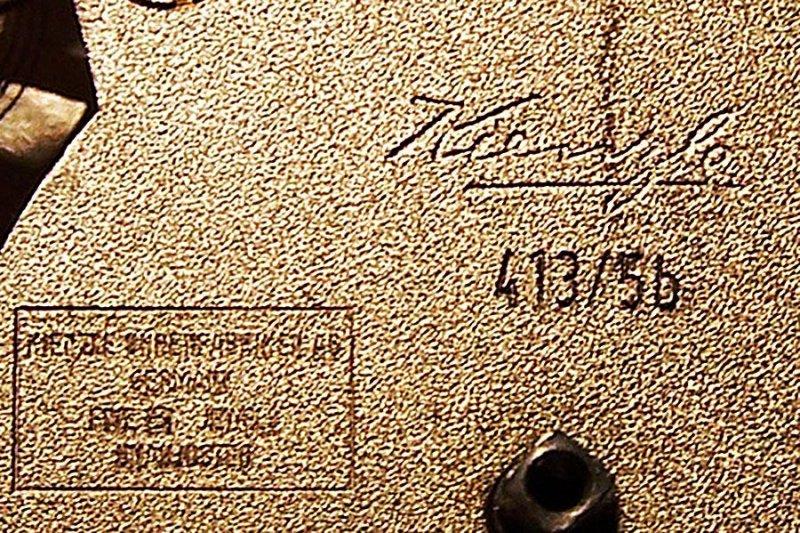 2792-Marke.JPG