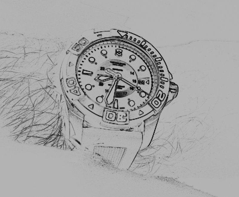 Victorinox_DM500_Wrist_Art_Edit.jpg