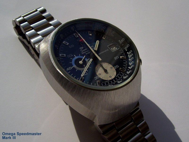 Omega Speedmaster Mark III 013.jpg