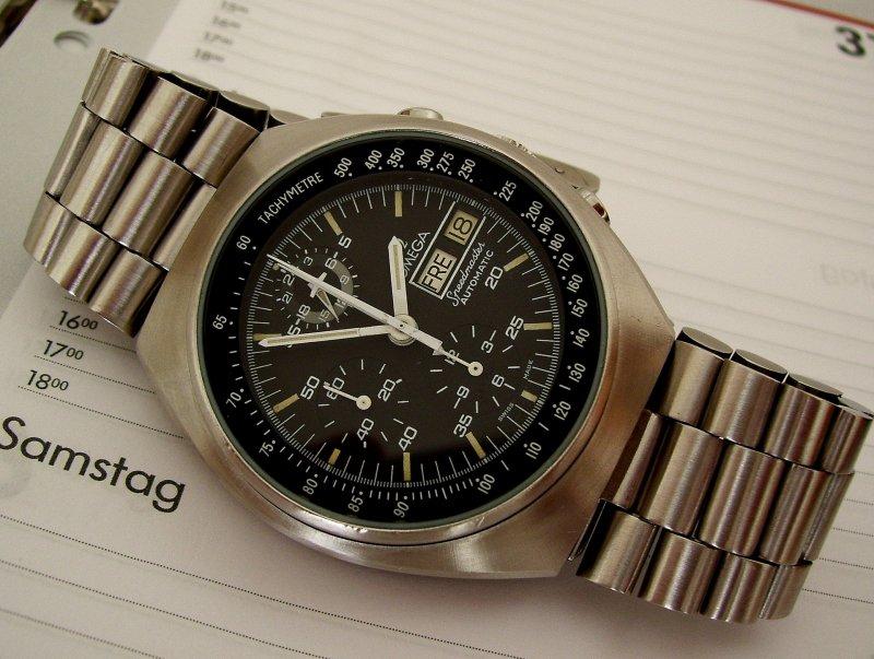 Omega Speedmaster Mark 4.5 011.jpg
