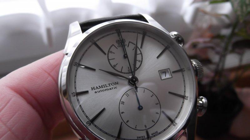 Hamilton Spirit of Libety 007.JPG