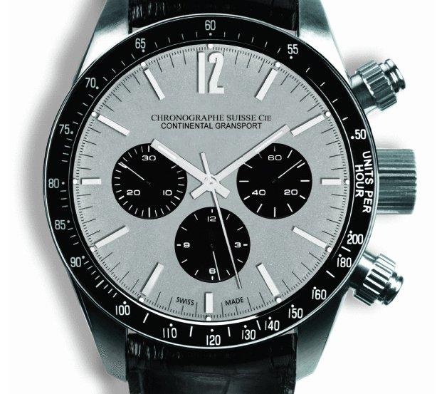 Chronographe-Suisse-Cie-CG-52301-GB-AB.jpg