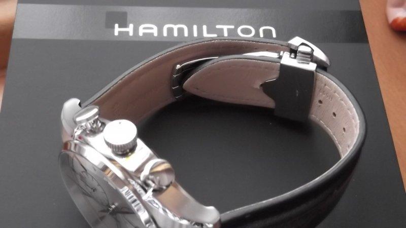 Hamilton Spirit of Libety 063.JPG