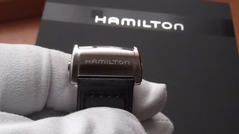 Hamilton Spirit of Libety 051.JPG