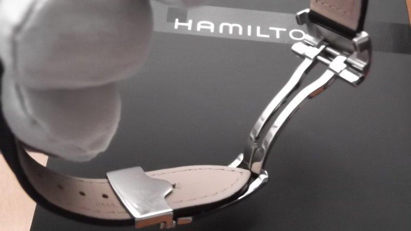 Hamilton Spirit of Libety 052.JPG