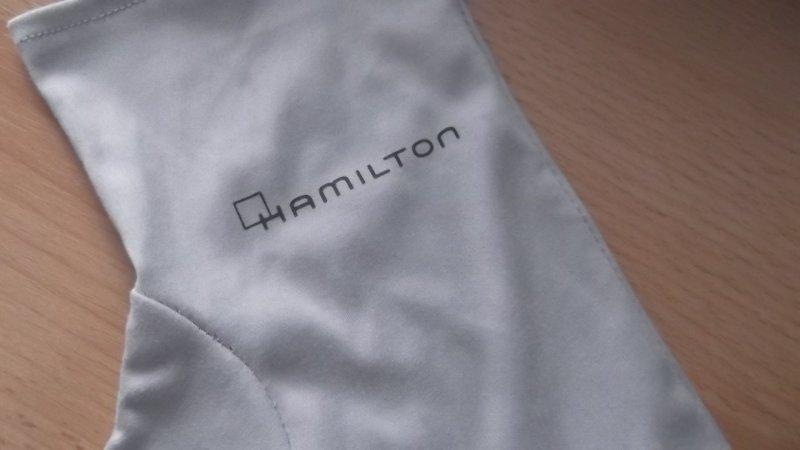 Hamilton Glove 001.JPG