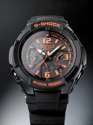 GW-3000B-1-Casio-Gshock-orange-black-analog-watch-1.jpg
