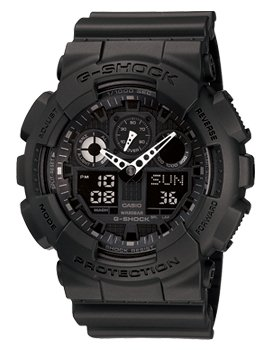 GA-100-1A1DR-Casio-GSHOCK-Mens-Wristwatch.jpg