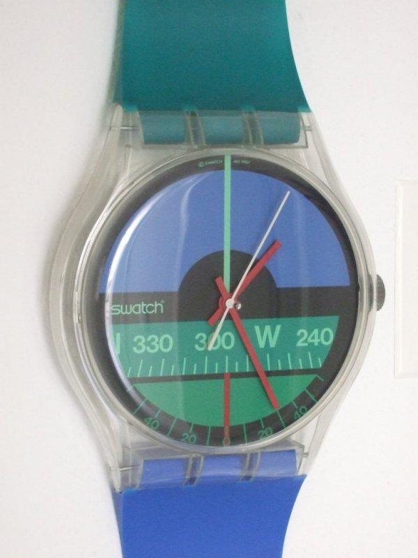 Swatch Nautilus 1.jpg