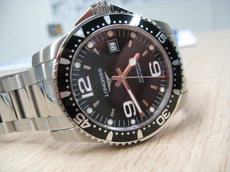 9032d1229097458-longines-hydroconquest-automatic-diver-l3-642-4-56-6-img_0519.jpg