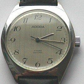 d-adora1-1.jpg
